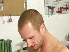 Dese sex