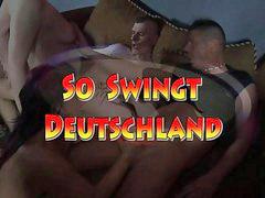 German amateur, German swinger, Swinger amateur, Swinger german, German swingers, Amateur swingers