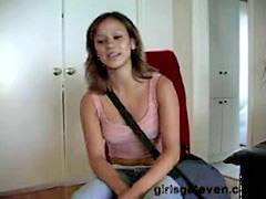 Audition, Netvideogirls calendar, Auditional, Audition}, Calendar auditions, Auditing