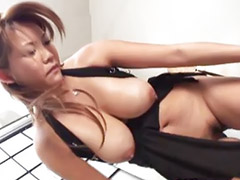 Big vagina, Asian, Young, Japanese