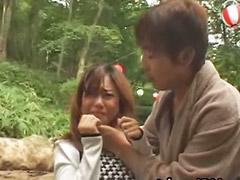 Japan cantik, Asian perawan, Asian amature