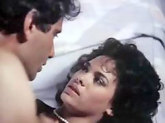 Vintage, Sleep, Classic, Full movie, Sleeping, Vintage full movie