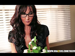 Diana prince, Blowjobs office, Stocking cum, Diana, Sex office, Red stocking