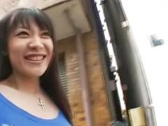 Mastubacion publica, Niñas solas, Una niña trigueña, Publico niñas, Niñas japonesas publico, Niñas morenas