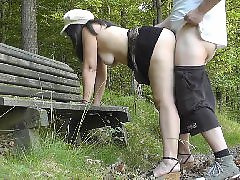 The swinger, Public flashing amateur, Swingers amateurs, Swingers amateur, Swinger in swinger, Nudist amateur