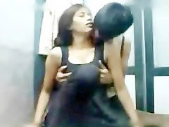 First time, Sex first time, First time sex, Priya, Sex in colleg, Sex college
