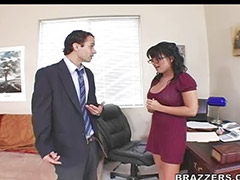 Caught, Eva lin, Eva, Eva angelina, Red r, Red hand