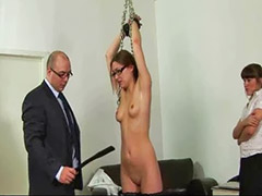 Threesome spanking, Threesome spank, Threesome stocking, Threesome fetish, Threesome domination, Stockings threesomes