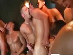 ควยเกย์, เกย์ควย, เกย์ควยใหญ่, เกย์หมู่, เซ็กสื์เกย์หมู่, เกย์ ควยใหญ่