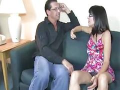 Maduro, Maduras hot, Maduro masturbação