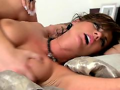 Orgasm, Mom, Milf, Mature, Mature orgasm, Mom orgasm
