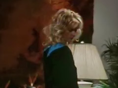 Vintage, Hairy vagina, Blond hairy, Blonde hairy, Asian vintage, Asia porn