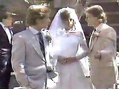 Bride, Briding, Brideç, Bride mmf, Bride, Brides