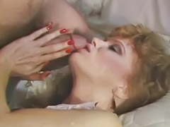 Çock pornsu, Cock porno, Vystřiky chlupate, Vystřiky na kundu, Lízání retro, Ročník