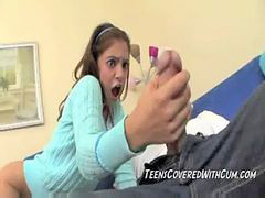 Teen, Melanie b, Melanie, Teen por, Teen with, Por n