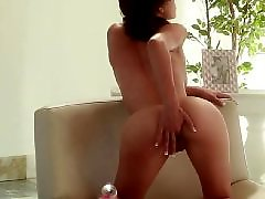Webcam black noir, Pied noires, Ebony masturbe, Amateur en black