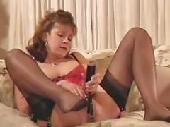 Paar orgasmus, Schwarzes mädchen masturbieren, Mädchen wichsen orgasmus, Mädchen wichst orgasmus, Masturbation strümpfe, Schwarze masturbate