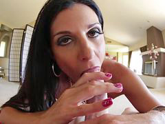 Full of cum, Full cum, Dropped, India-cum, Mothed, India summer