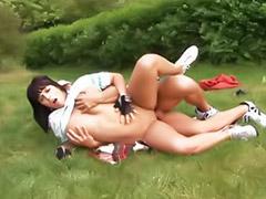 Babe big tits, Nature anal, Cum on tits, Big natural tits, Natural anal, Big naturals