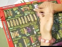Toy sex, Masturbation lesbians, Sex with sex toys, Sex toy, On air, Lesbians masturbate