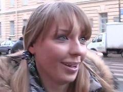 Анал в дерьме, Чехи, Пикап, Чех, Чешское, Чешский