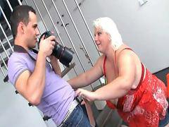 Heavy, Photosession, Heavy-r, Heavy r, Photo,s, Photos
