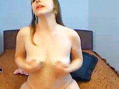 Anal, Amateur anal