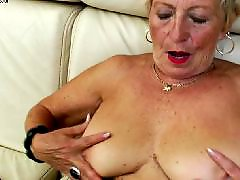 Wet granny, Wet amateurs, Wet amateur, Wet milf, Wet mature, Milf wetting