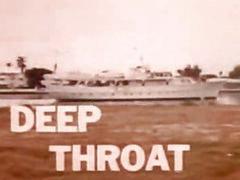 Deepthroat, Ilm, Film, Deepthroats, Pth, Original film