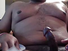 Solo gay cum, Solo cum shots, Solo cock, Gay amateur masturbation, Big loads, Big cocks amateur