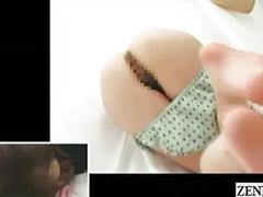 Japan, Farting, Lesbian anal, Tit japan, Lesbian play 5, Farting japan
