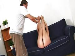 Big tits and splits, Splitted, The big tits, Pamper, Sex do, Dick cum