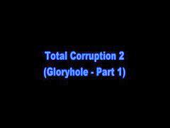 Gloryhole, Gloryholle, Gloryholl, Gloryholer, ้gloryhole, Lory