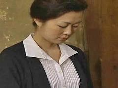Japanese, Story, Sensual, Story story, Secretion, Secreter