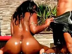 Sexy sucking, Ebony black, Ebony sucking, Black asses, Black ass, Sucking black