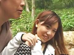 日本夫婦, 日本公交车, 日本人夫婦,, 日本人 夫婦 素人, 素人 搭訕 日本人, 素人、日本人