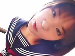 Teen 日本人, 日本学生妹, 日本 十代, 日本情侣口交, 日本女小学生, 日本女学生口交, 日本女小学生, 日本口交一