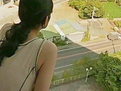 Γιαπωνεζικες ερωτικες ιστοριες