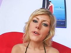 Caralho grande anal