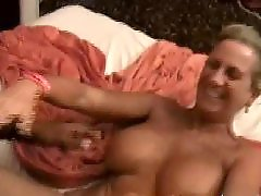 Mandingos, Amateur part, Amateur mandingo, Amateur grannys, Mandingo interracial, Granny amateurs