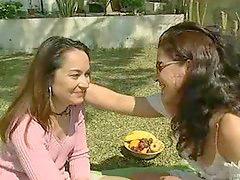 Lesbian, Lesbians, Portugues, Portuguese, Home