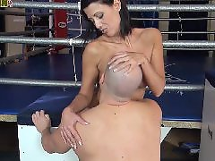 Submissions, Submissed, Face smothering, Face smother, Bdsm face, Submiss