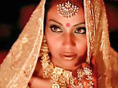 Tit show, Show tit, Indian tit, Indian actresse, Bipasha basu, Indian actress