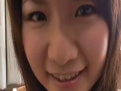 Niñas petit, Japones con una japonesa, Adorable niña, Chavitas menudas, Jovencitas japonesas, Niñas asiaticas