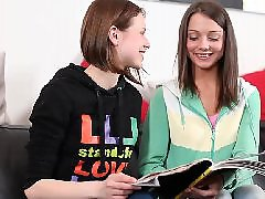 Two lesbians teen, Tiny lesbians, Tiny erotic, Tiny tiny teen, Teen tiny, Webyoung lesbian