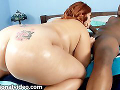 Bbw, Bbw black, Tiffany star, Tiffany, Tiffani star, Starě