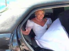 เย็ดในรถ, เย็ดเจ้าสาว, เย็ดสาวแขก, เย็ดคาอ่าง, บนรถไฤ, ี่รถ