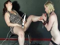 Satin, Lesbian stockings, Satin lesbians, Femdom asian, Strap on lesbian, Strap lesbian