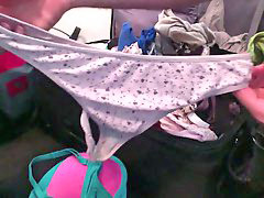 Panties, Cousins, Cousin, Panty, Pantie, Year old