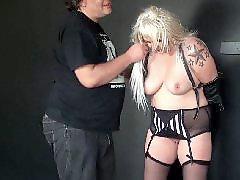 Slave, bdsm, Slave bdsm, Hardcore british, Hardcore bbw, Fattys, Fattie